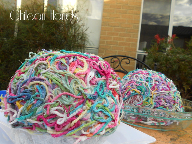 yarn bowl and row counter 011