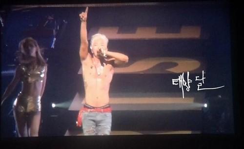 Taeyang_Yokohama-Day1-20140817 (13)
