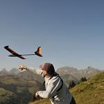 Fliegen Rellerli 2010