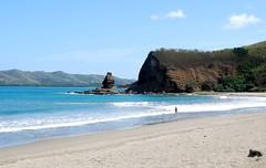 NOUVELLE CALEDONIE Province SUD