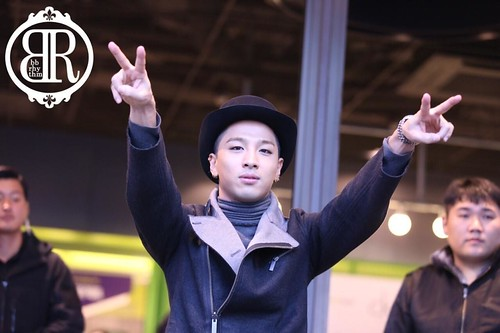 YB-CKOne_Seoul-20141028_008
