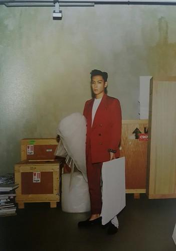 BIGBANG Dazed100 2016 Sept (74)