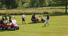 USPS PCC Golf 2016_121