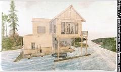 L2 Studio The Boathouse