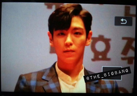 TOP_StageGreeting-CoexMagaBox-20140906_(73)