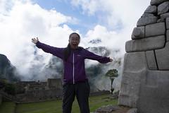 Peru Inca Machu Picchu-247-2