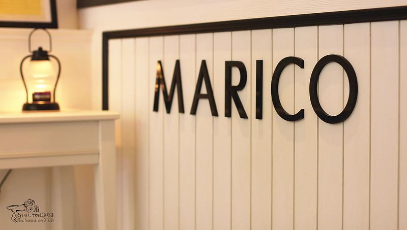 MARICO (3)