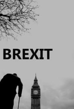Assistir Brexit Um grito de liberdade O Filme