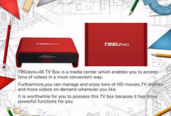 TVBox Android