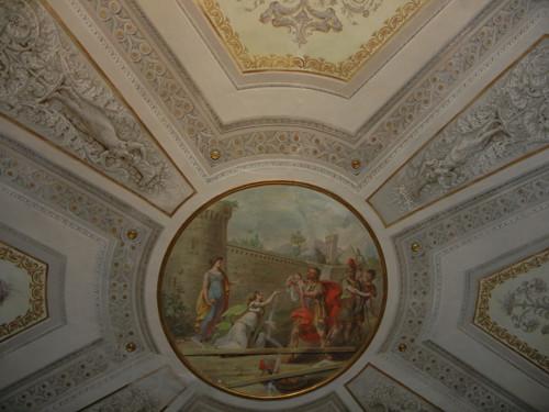 DSCN4211 _ Castello Estense, Ferrara, 17 October
