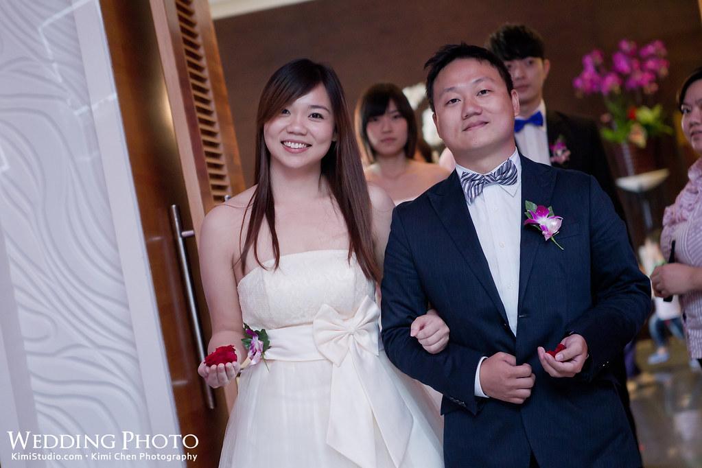 2012.10.27 Wedding-128