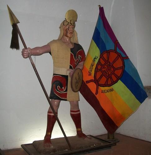 aucaruna