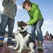 20121208_mac_dogdays_186