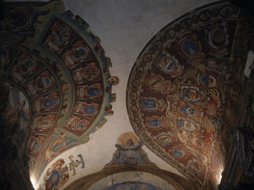 DSCN4382 _ Il palazzo dell'Archiginnasio
