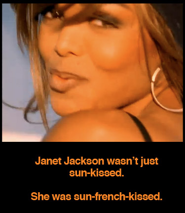 janet-jackson-love-video