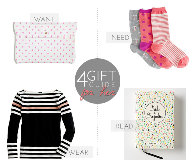 4giftguide_forher