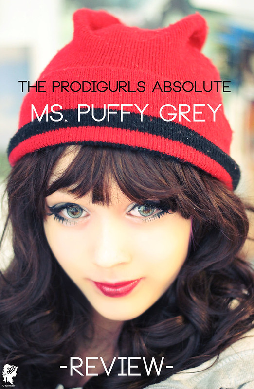 review-TheprodigurlsAbsolute-PuffyGrey22