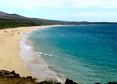 big_beach