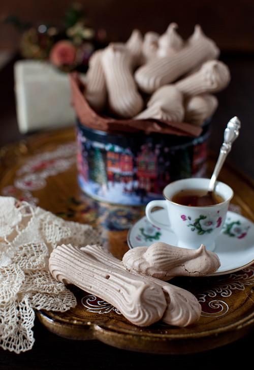 Cocoa Merinque 4