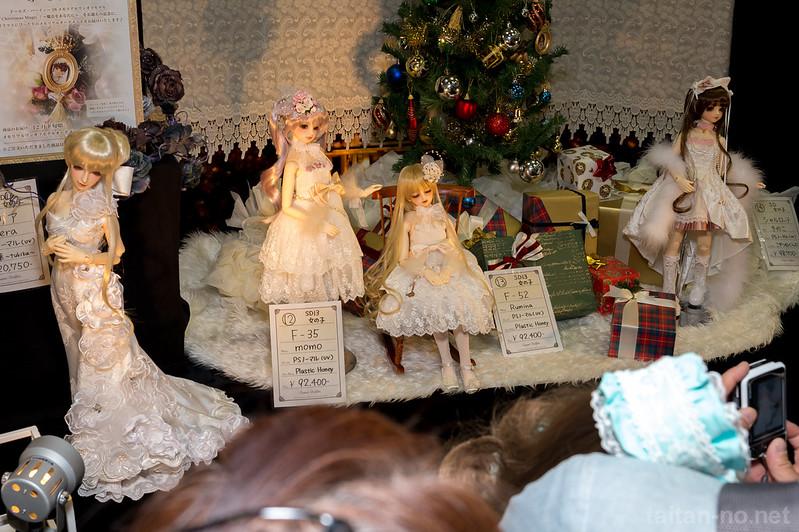 DollsParty28-DSC_7050
