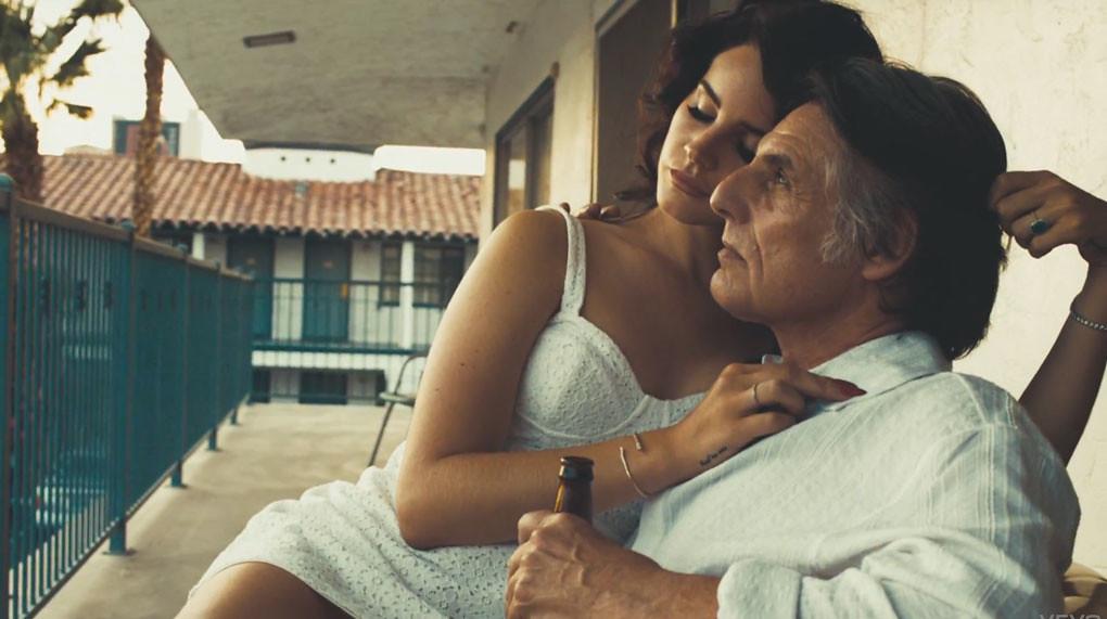 RIDE-Lana Del Rey-18