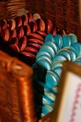macarons IMG_6433 R b