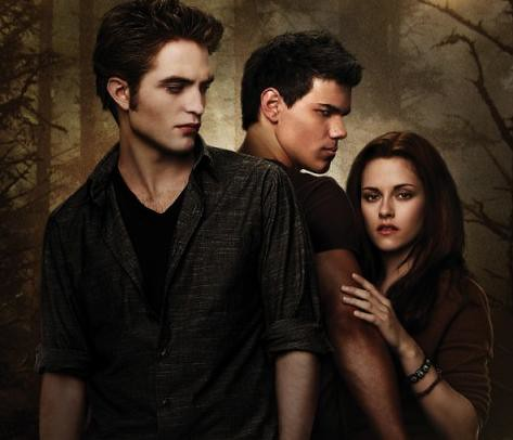 Twilight - Inspiration (1)
