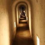 The National Cemetery 的形象. czechrepublic terezín 2011 terezínghetto 1031terezín smallfortressandnationalcemetery