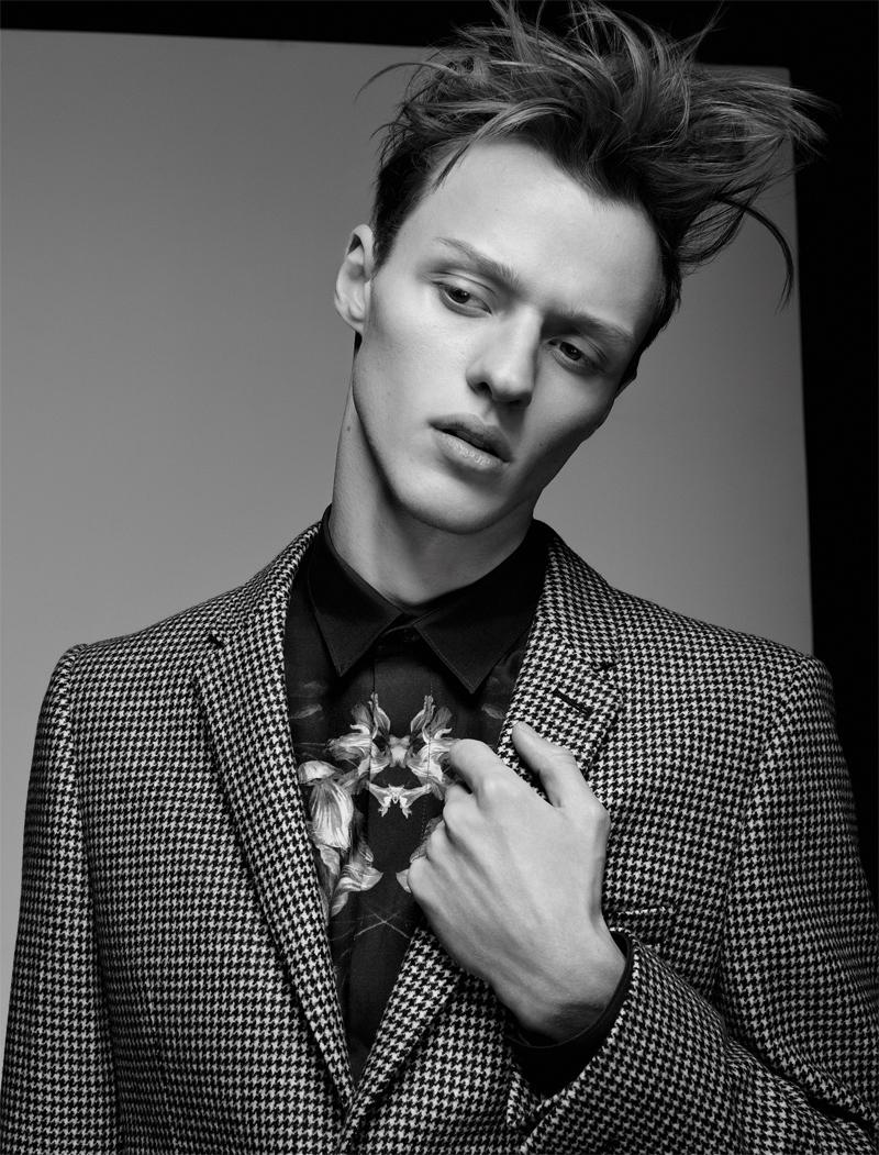 Alex Maklakov0033_Anton Kovalenko(Fashionito)