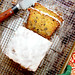 Actually delicious fruitcake by helenlikesyou