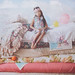 The Princess and the Pea by Lissy Elle Laricchia