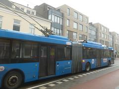PC210062
