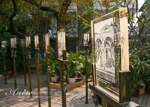 1聖老楞佐教堂006拷貝.jpg