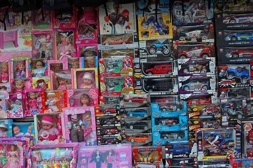 gendered toys.JPG