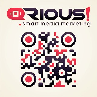 QRious! | Smart Media Marketing