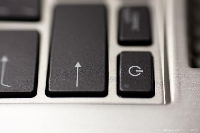 ZenBook Macro