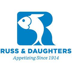 R&D_Logo_large