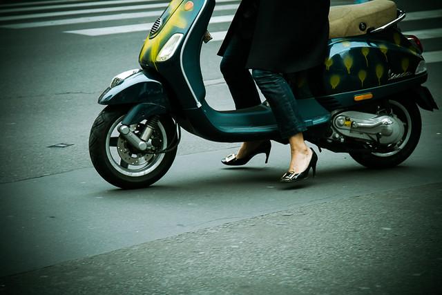 Paris_ (7 av 7)