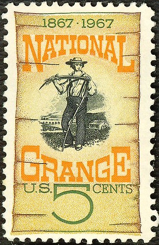389px-Stamp-national_grange