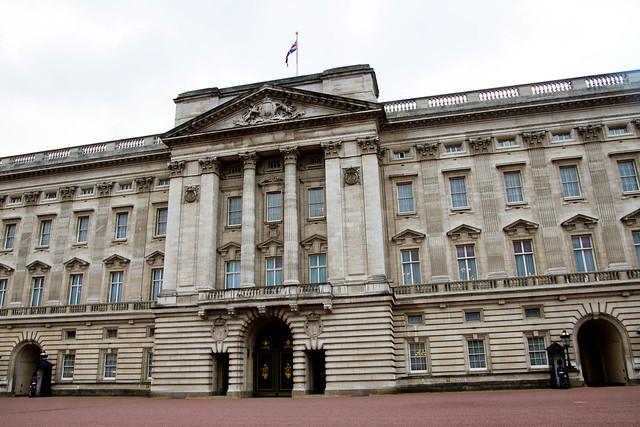 London 2012-010.jpg