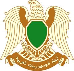 Libya-coa