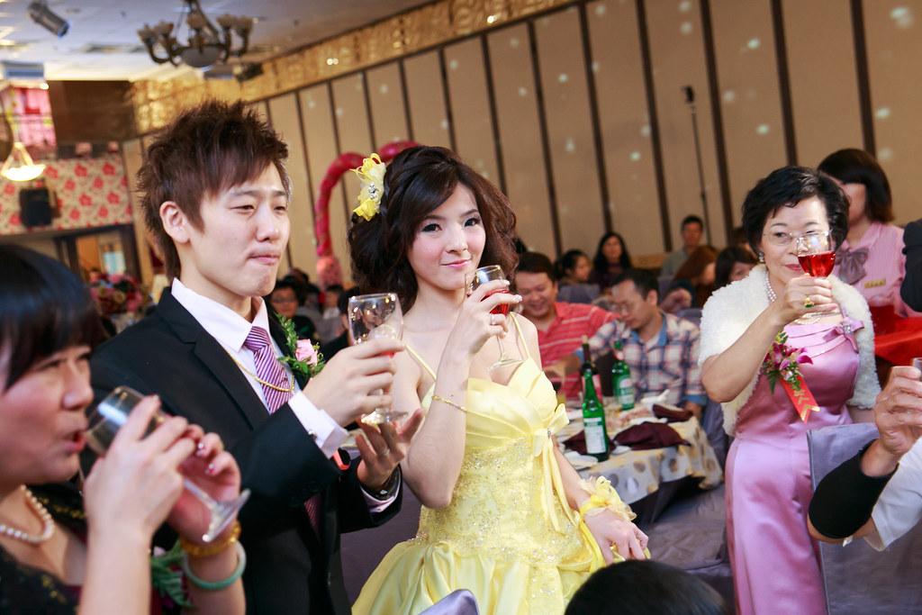 1011007婚禮紀錄DL