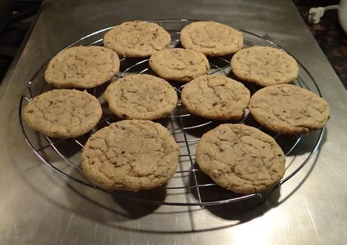 2012 Xmas Cookies 7