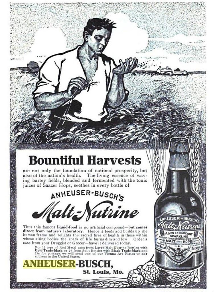 A-B-Malt-Nutrine-11-1908