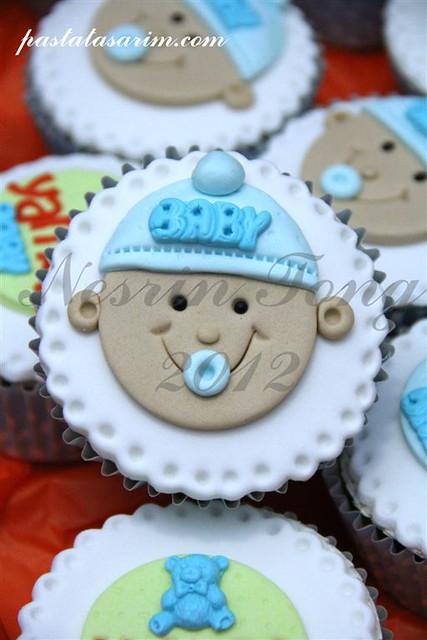 baby cupcake 1 (Medium)