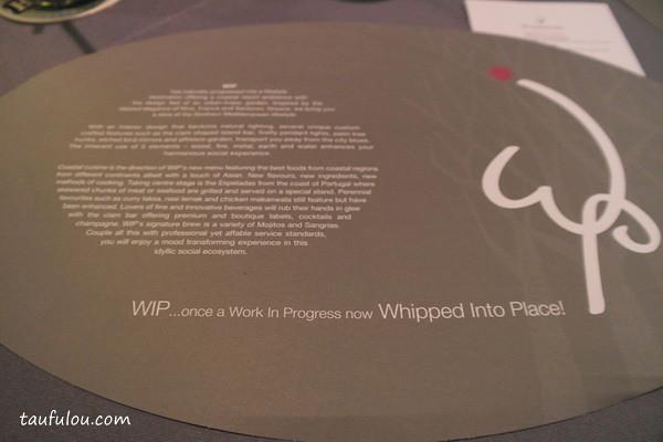 wip (9)