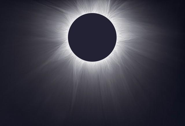 IMAGE: http://farm9.staticflickr.com/8495/8308566959_b0b55243f1_z.jpg