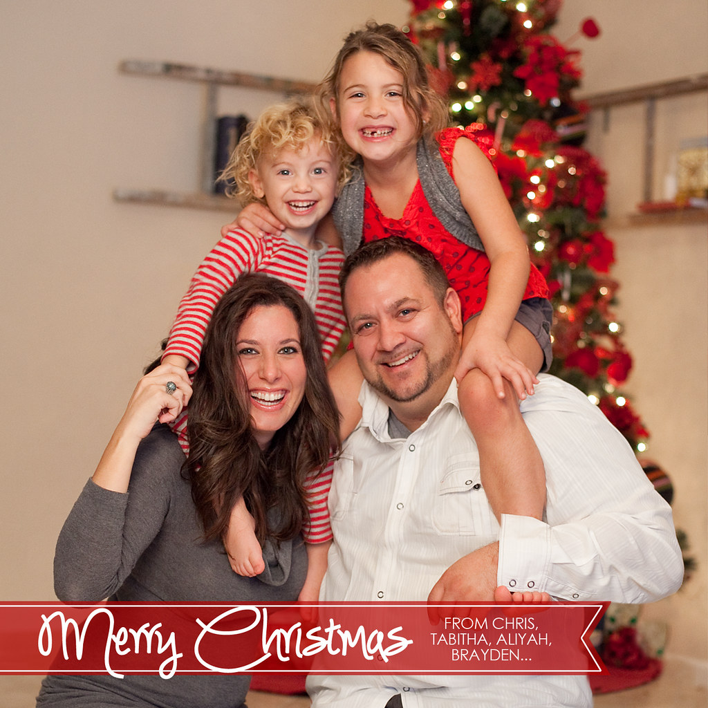 CHRISTMAS-CARD-FRONT-2012