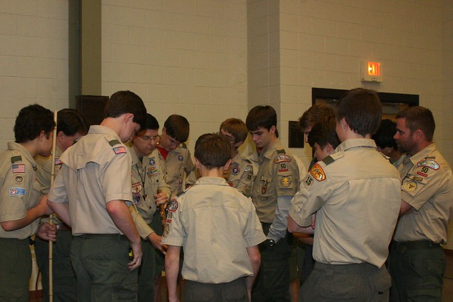 Troop50ChristmasParty2012 - 09