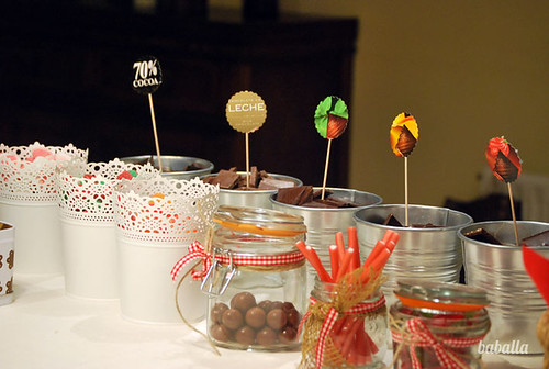 buffet_chocolates